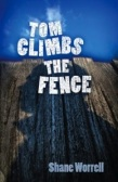 Tom Climbs the Fence_cover pages.indd
